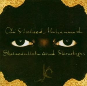Shaheedullah And Stereotypes (2004)