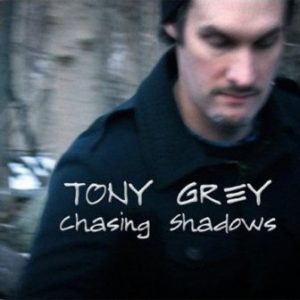 Chasing Shadows 2009