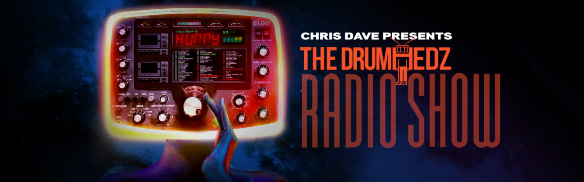 chris_dave_radio_show_Banner_HURRY